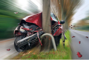 car crash lawyers - personal injury attorneys
